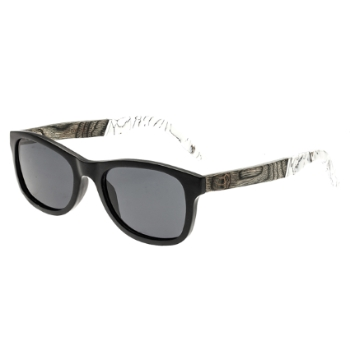 Earth El Nido Sunglasses